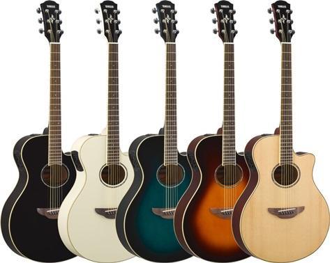 alat musik gitar