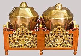 alat musik kemong