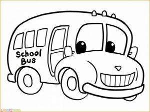foto lucu kartun, gambar kartun lucu dan imut, gambar kartun lucu bergerak, gambar kartun lucu bergerak bikin ngakak, gambar kartun bergerak lucu banget, gambar kartun bergerak zombie, gambar kartun lucu bergerak dan bersuara, gambar perempuan, gambar karikatur pendidikan, gambar wanita muslimah, gambar karikatur iwan fals, gambar hitam putih, gambar karikatur cowok, gambar karikatur anak