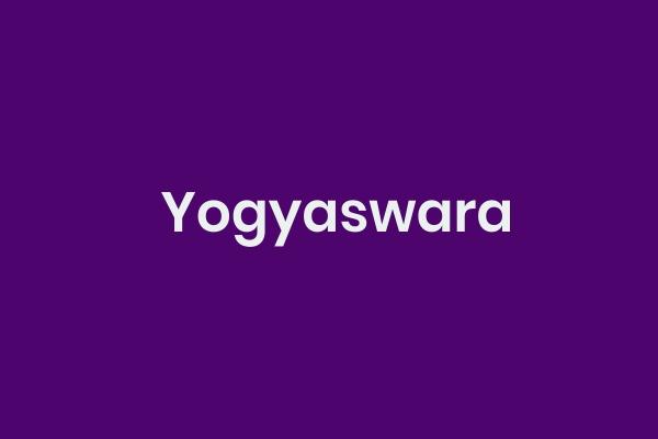 tembung yogyaswara, pengertian tembung yogyaswara, tembung entar, tembung saroja, tembung lingga, tembung andhahan, tembung rangkep, tembang sinom, tembang maskumambang, tembang pocung, tembang mijil, tembang durma, fungsi tembung yogyaswara, ciri ciri tembung yogyaswara, tuladha tembung yogyaswara, contoh tembung yogyaswara lan tegese, 20 tuladha tembung yogyaswara, apa sing diarani tembung yogyaswara iku, apa tegese tembung yogyaswara, contoh tembung yogyaswara, contoh tembung entar, contoh tembung saroja, contoh tembung garba, contoh tembung lingga