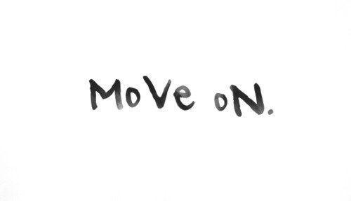 doa move on, arti move on, cara move on, tips move on, motivasi move on, doa patah hati, doa agar mantan tidak bisa melupakan kita, cara melupakan mantan istri menurut islam, dzikir untuk melupakan seseorang, doa agar seseorang melupakan kita, doa untuk mantan yang masih kita sayang, doa move on allahumma ajurni, doa move on dan terjemahan, move on dalam islam, doa agra tidak berharap, doa supaya mantan tidak bisa melupakan kita, cara move on menurut psikolog, melupakan mantan karena allah, mencintai mantan dalam islam